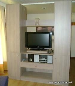 TV-meubel.png.jpg