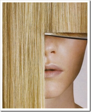 hair pro set058