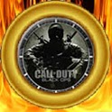 Blackops 2 icon