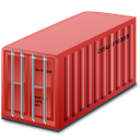 Container Number Verifier