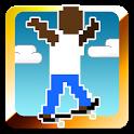Skyline Skater icon