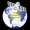 GPS Tether logo
