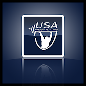 USA Weightlifting