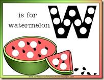 watermelonmagnet