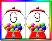 Ggsortingboard