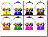 gumcolorpuzzles