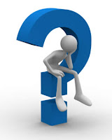 http://1.bp.blogspot.com/_cWlyAjsOHUA/STsUmxwgFvI/AAAAAAAAAKQ/w1EpF-aE7KI/s400/question-mark3a.jpg