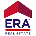 ERA Real Estate icon