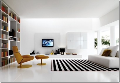 white-and-black-room-582x371