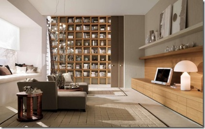 home-library-7-582x357