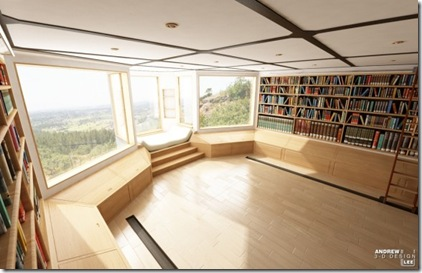 home-library-1-582x363