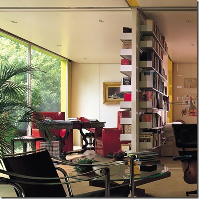home-library-4