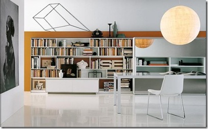 home-library-6-582x352