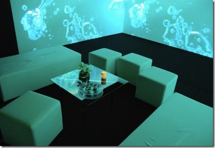 automatic-relaxing-lounge-room-design-by-ifc-500x335