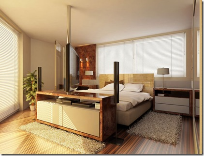 Modern-Bedroom-Design-Ideas-9