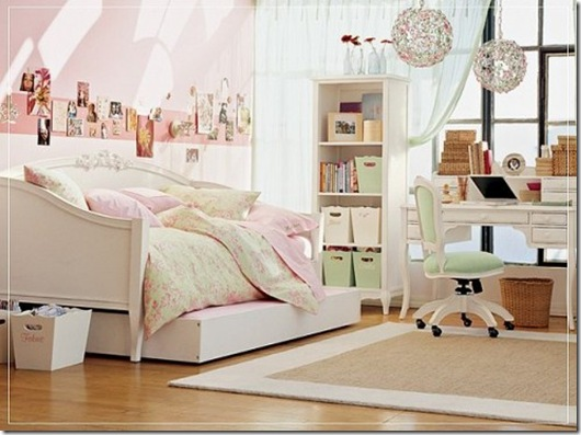 cool-kids-rooms_com-7119_1_teen_girls_room-flora6