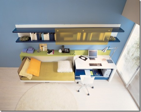 teen-bedroom-design-582x456