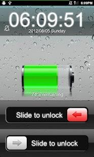 MLT - LS iPhone Mod Pro - screenshot thumbnail