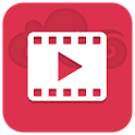 abVideo icon