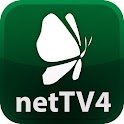 netTV4 Mobile icon