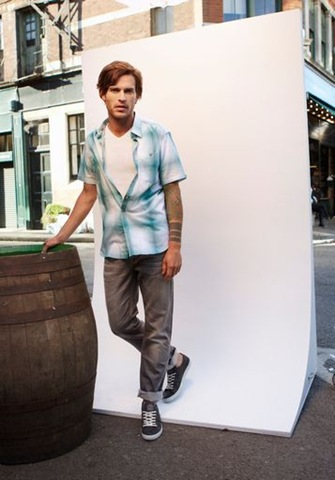 ted-baker-lookbook-men-ss1 (9)