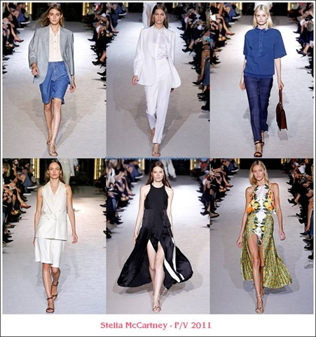 pv11-Stella McCartney