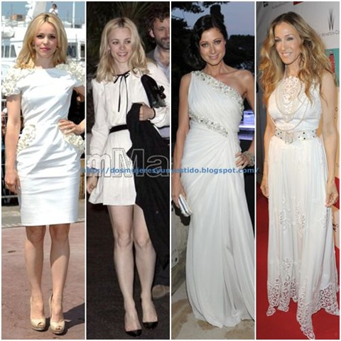 cannes2011-blanco2