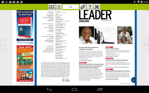 【免費健康App】ASHA Leader-APP點子