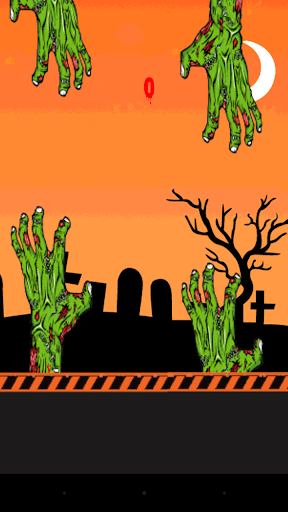 Adventure of Witch Halloween