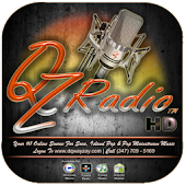 QZ Radio HD