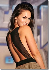 megan_fox_hot_photos-1253560742