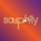 SoupFly