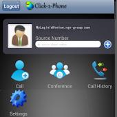 iClick2Phone