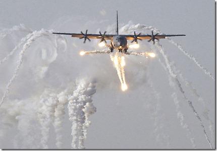 Tree-Bombing-Planes-2