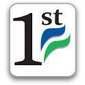 First Trust & Savings Bank icon
