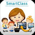 Radix SmartClass Student icon