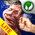 FaceFighter Lite icon