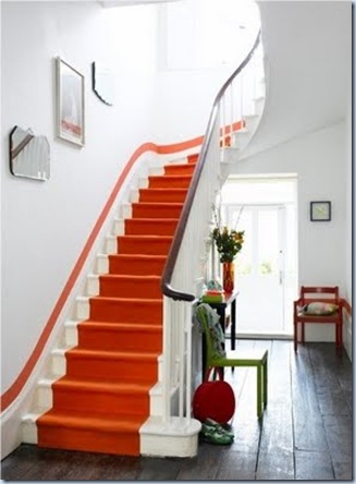 orangestairs_photo_by_Dan_Duchars_via_peacock_feathers