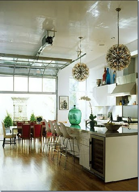 sixx_design kitchen