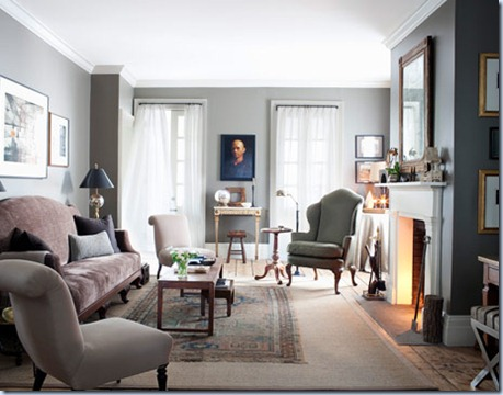 hbx-gray-living-room-03-1010-de-83177682