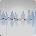 WantMusic icon