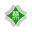 Cheep up!! 의학용어 logo