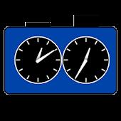 対局時計_Pro