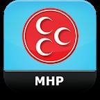 MHP-Milliyet?