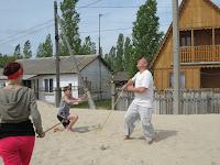 """Тренинг """"Пробуждение"""" май 2010г.357"""