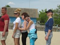 """Тренинг """"Пробуждение"""" май 2010г.348"""
