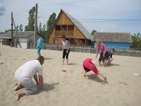 """Тренинг """"Пробуждение"""" май 2010г.344"""