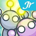 Lightbot Jr 4+ Coding Puzzles APK Cracked Download