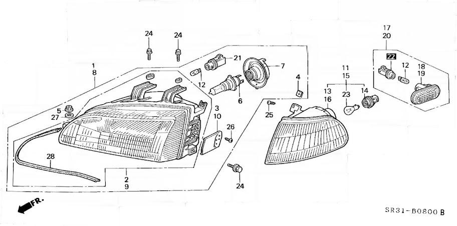 2004 f250 lights wiring harness diagram honda pilot headlight replacement imageresizertool com for kc lights wiring harness diagram