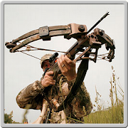Crossbow Shooting deluxe